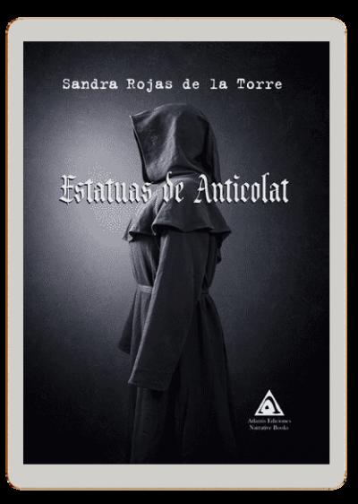Edicion Digital Anticolat